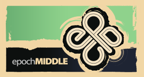 epochMIDDLE_logo