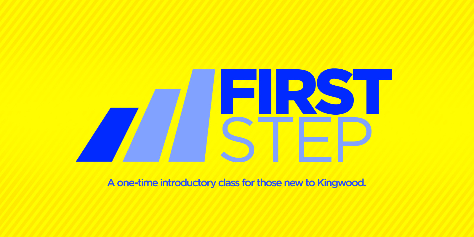 first_step_banner