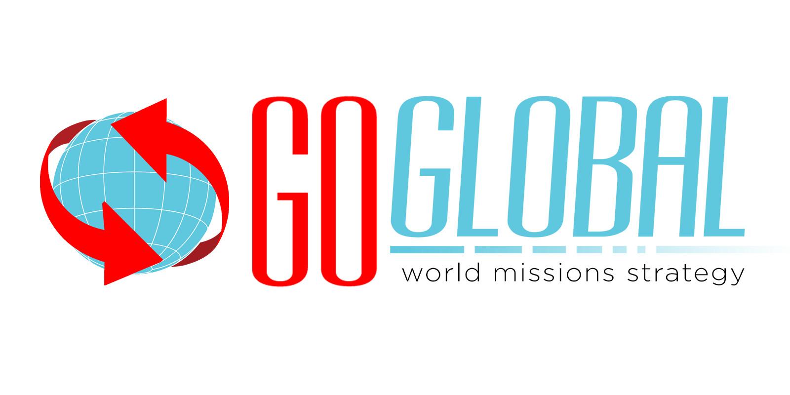 Go Global, Web